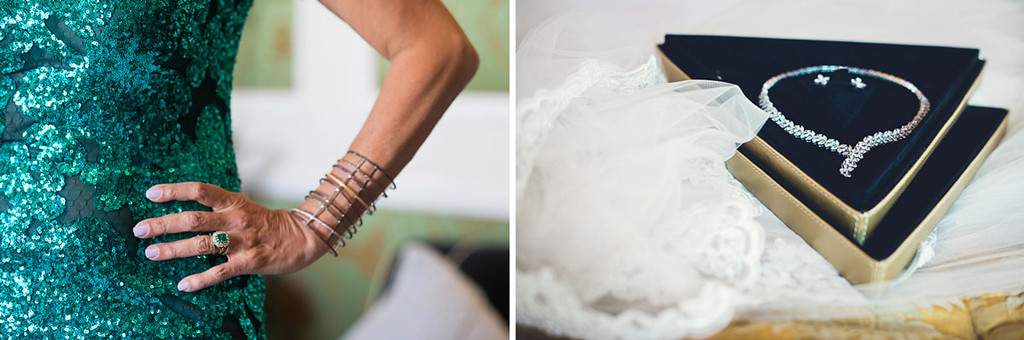 jewelry designer in Lebanon