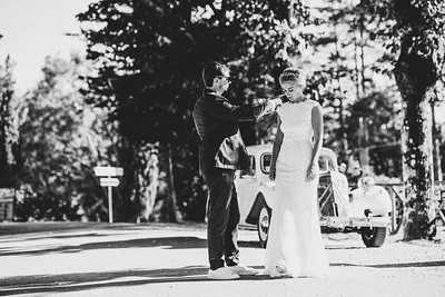 Wedding-Photographer-San-Galgano_031