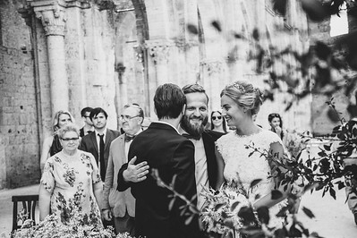 Wedding-Photographer-San-Galgano_020