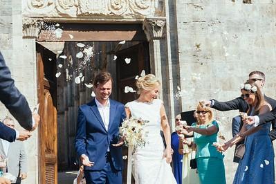Wedding-Photographer-San-Galgano_026
