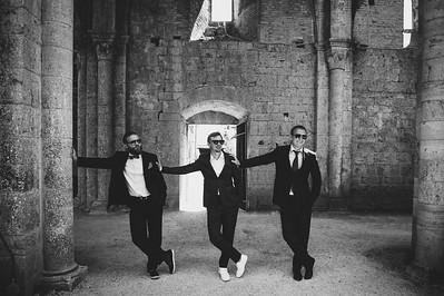 Wedding-Photographer-San-Galgano_013