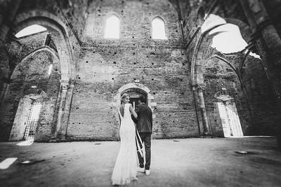 Wedding-Photographer-San-Galgano_025
