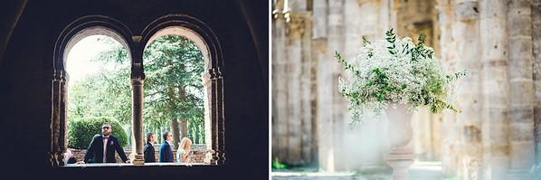 Wedding-Photographer-San-Galgano_011