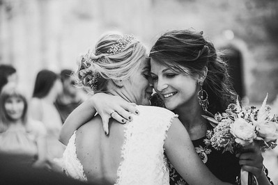 Wedding-Photographer-San-Galgano_021