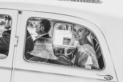 Wedding-Photographer-San-Galgano_016