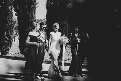 Wedding-Photographer-San-Galgano_029