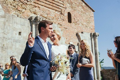 Wedding-Photographer-San-Galgano_027