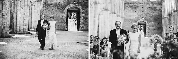 Wedding-Photographer-San-Galgano_018