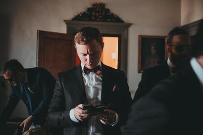 Wedding-Photographer-San-Galgano_006