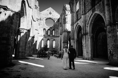 Wedding-Photographer-San-Galgano_017