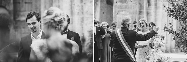 Wedding-Photographer-San-Galgano_019