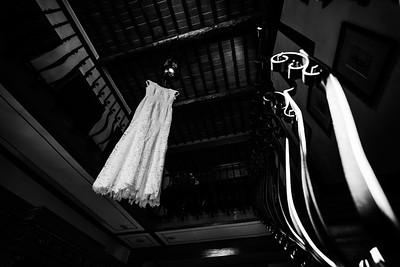 Wedding-Photographer-San-Galgano_001