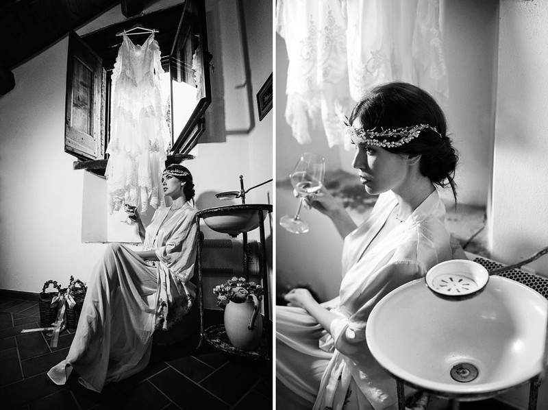 Montalcino_Wedding