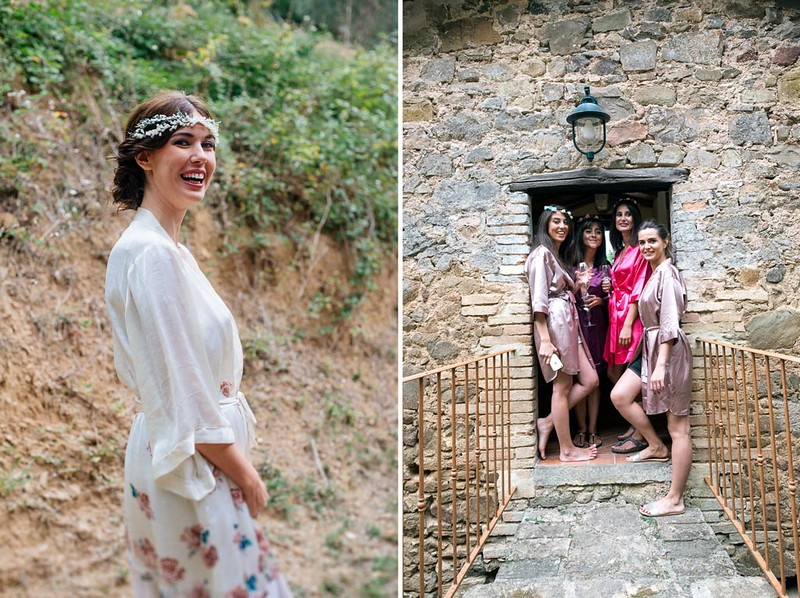 Fashion_Wedding_Tuscany