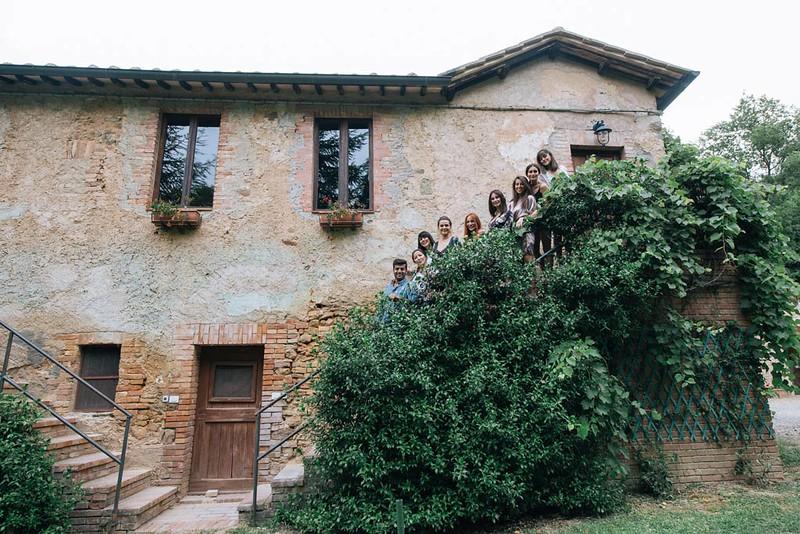 Villa_I_Cappuccini_Montalcino
