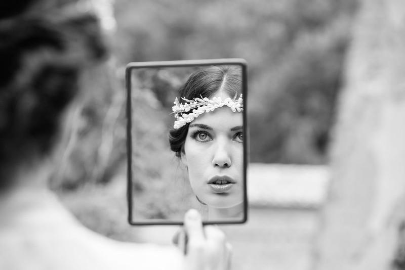 Montalcino_Wedding_Photographer