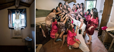 Fashion_Wedding_Montalcino