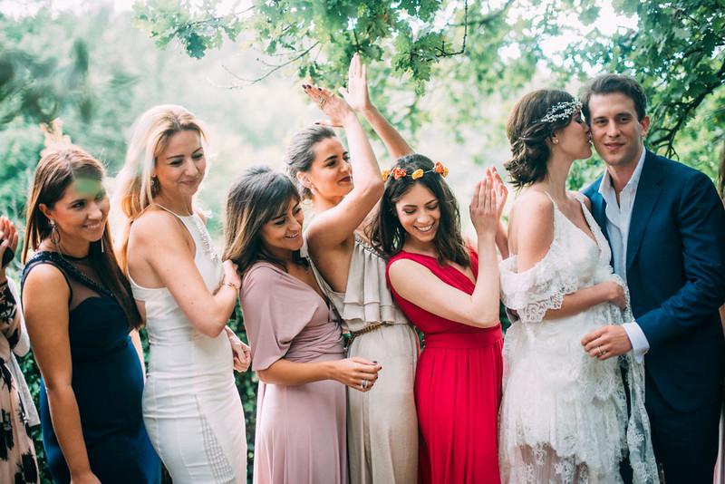 Wedding_Photographer_Villa_I_Cappuccini_Montalcino