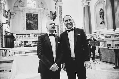 Wedding_Photographer_Villa_Cimbrone_028