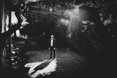 Wedding_Photographer_Villa_Cimbrone_025