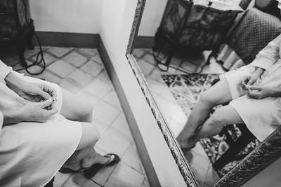 Wedding_Photographer_Villa_Cimbrone_014