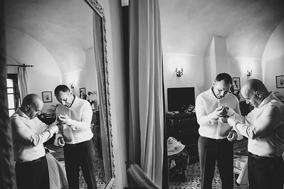 Wedding_Photographer_Villa_Cimbrone_011