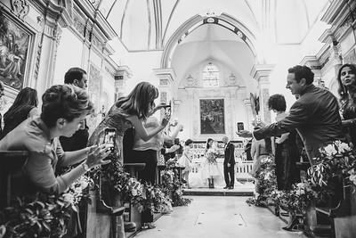 Wedding_Photographer_Villa_Cimbrone_032