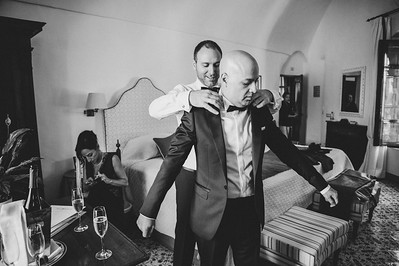 Wedding_Photographer_Villa_Cimbrone_012