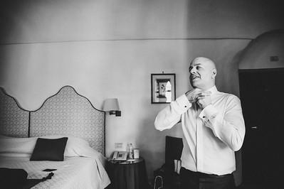 Wedding_Photographer_Villa_Cimbrone_006