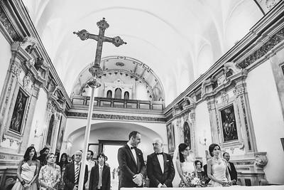 Wedding_Photographer_Villa_Cimbrone_031