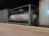 Container_NOKU_000119-8_DE_2076_a_Rugby_07052011