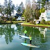 SUPing - 3/17/17