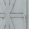 Sonoma - Geometric Door