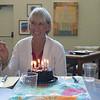 Doris Birthday 2