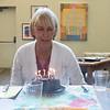 Doris Birthday 3