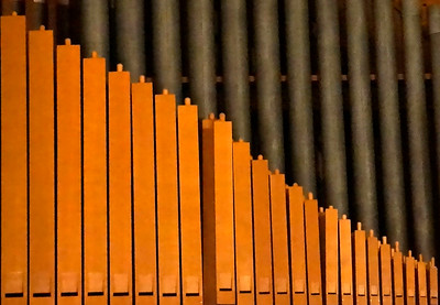 Pipe_Organ_Patterns_1