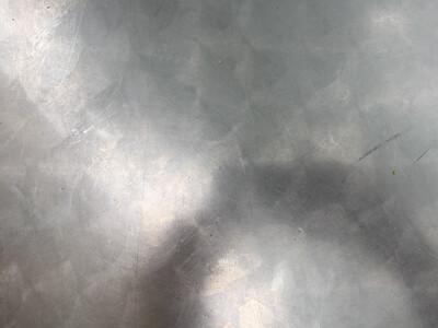 2015-04-14 4783