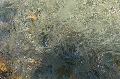 Berkeley Springs mineral spring