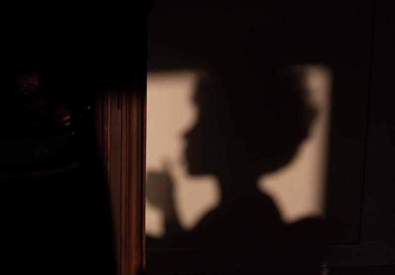 Kailen Shadow