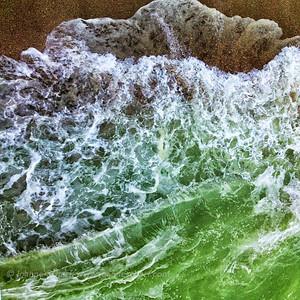 Venice Foam