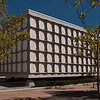 Beinecke Rare Book Library