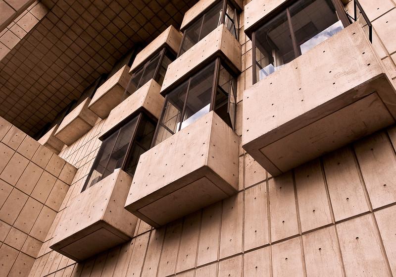 List Art Building<br /> Brown University