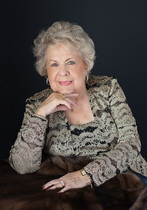 Joyce Savoy048