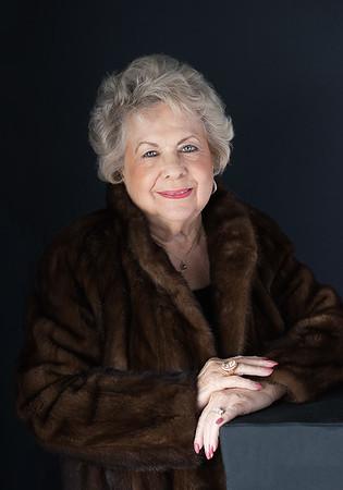 Joyce Savoy013
