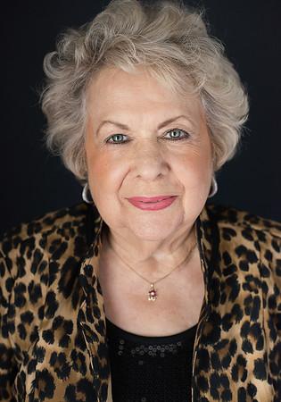 Joyce Savoy058
