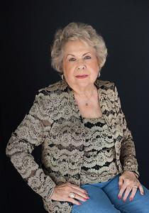 Joyce Savoy025