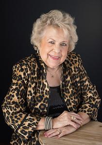 Joyce Savoy051