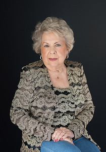 Joyce Savoy029