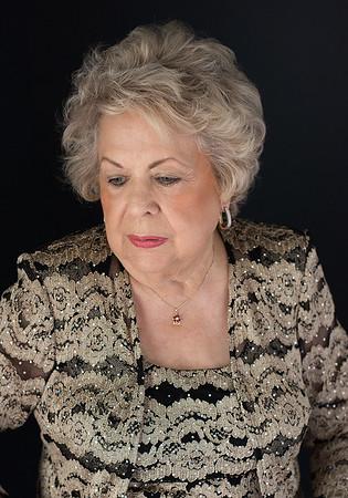 Joyce Savoy026