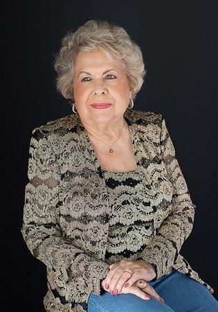 Joyce Savoy034